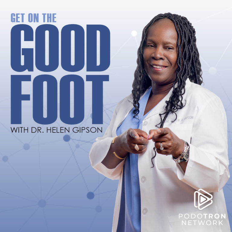 GOOD FOOT SHOW CARD_pn