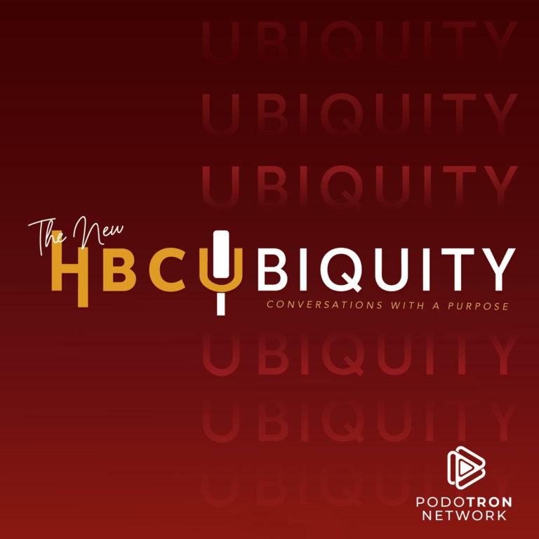 HBCUbiquity_S2_pn